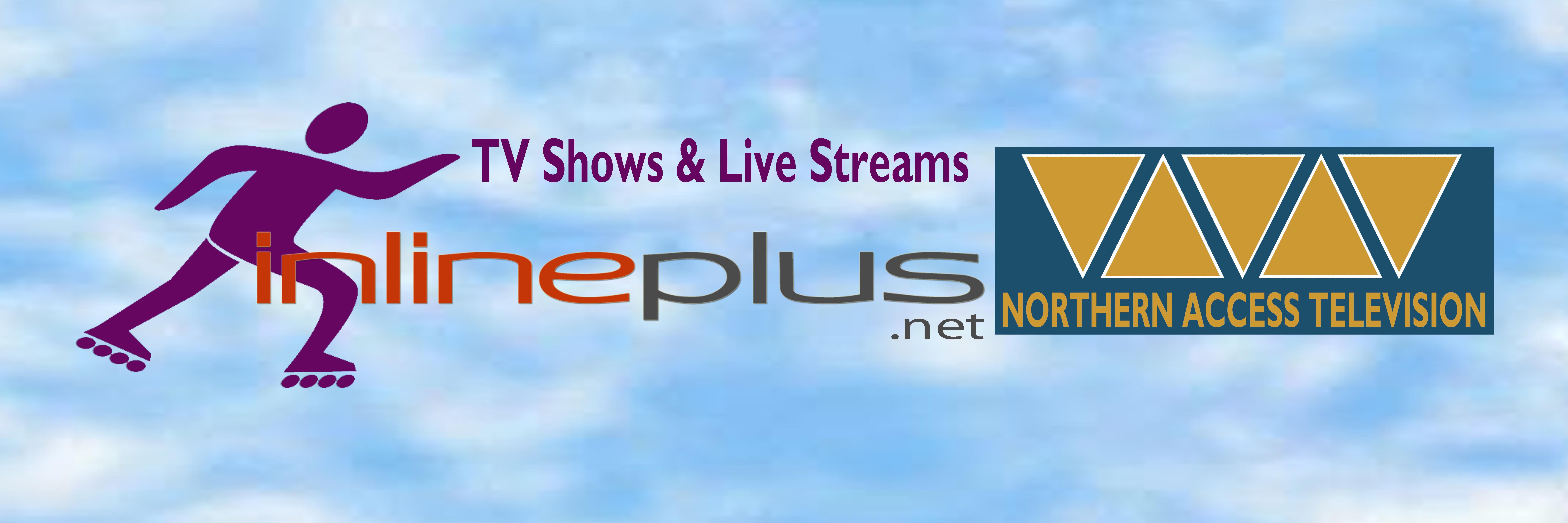Inline Plus TV & Inline Plus LIVE