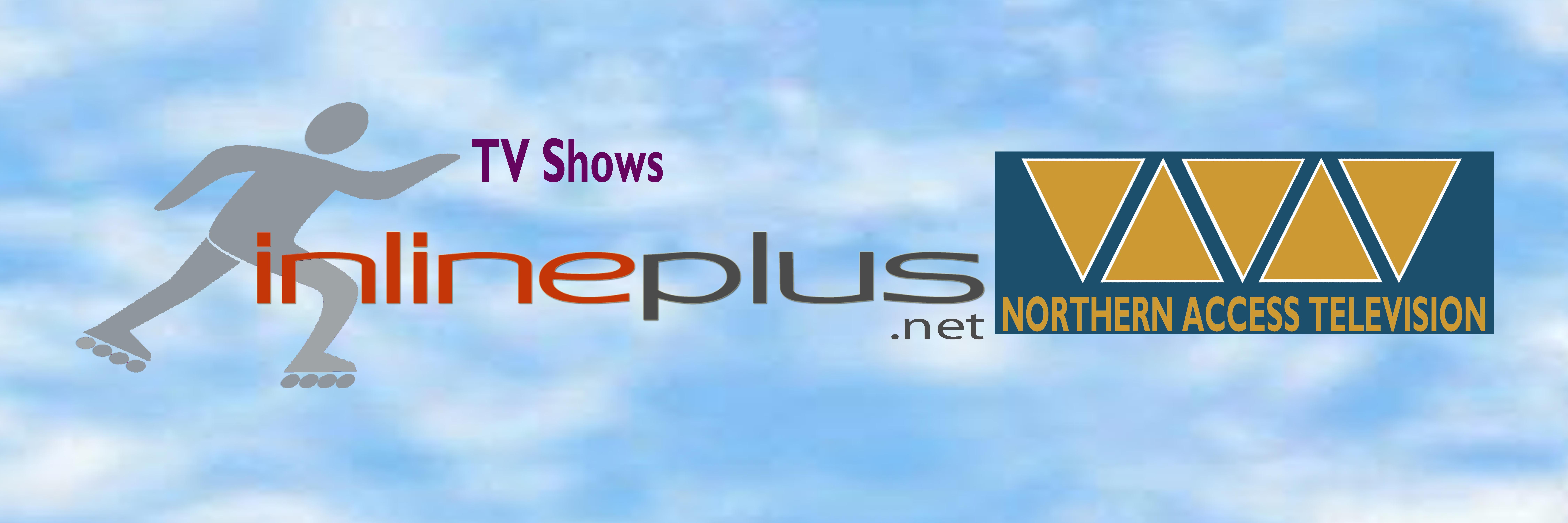 Inline Plus TV