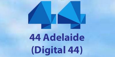 44Adelaide