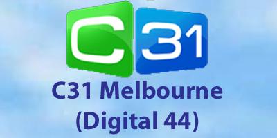 C31Melbourne