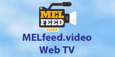 MELfeed-video