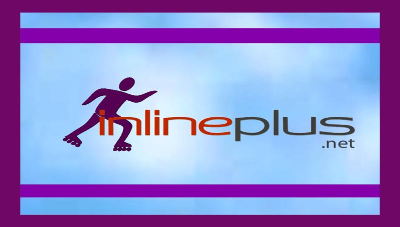 InlinePlusLogoWithBorder