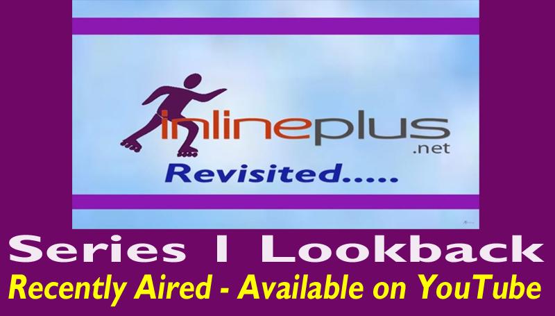 InlinePlusRevisited-RecentlyAired